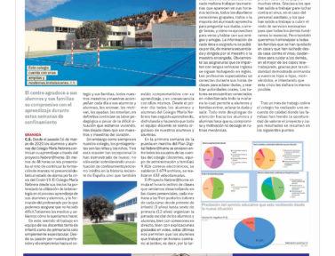 Proyecto Nebrer@home