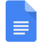 documentos-google