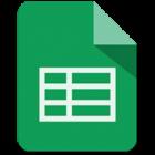 google-hojas-de-calculo