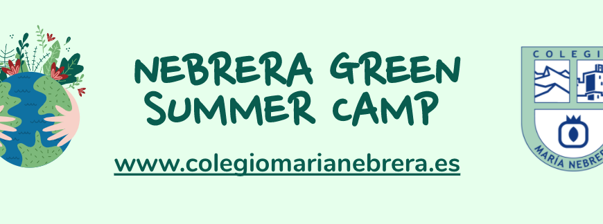 summer-camp-maria-nebrera